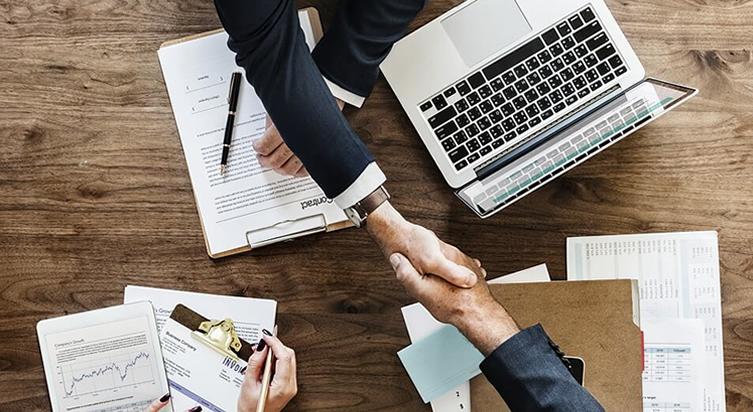 Proposta de valor: veja como criar uma para a sua empresa de TI