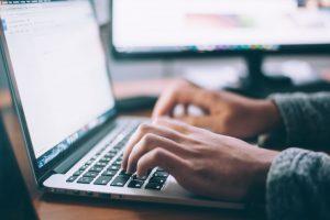 Desmistificando a Contabilidade Online