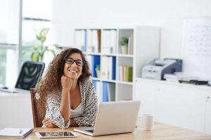 6 dicas de gestão financeira
