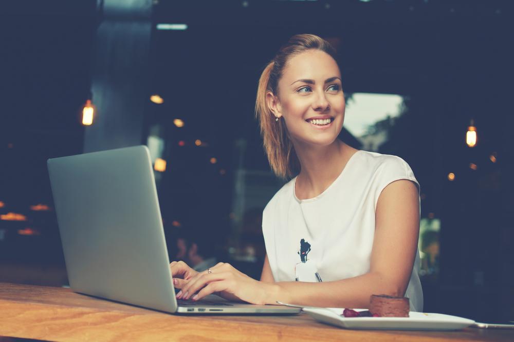 Melhores práticas para uma comunicação integrada na sua empresa