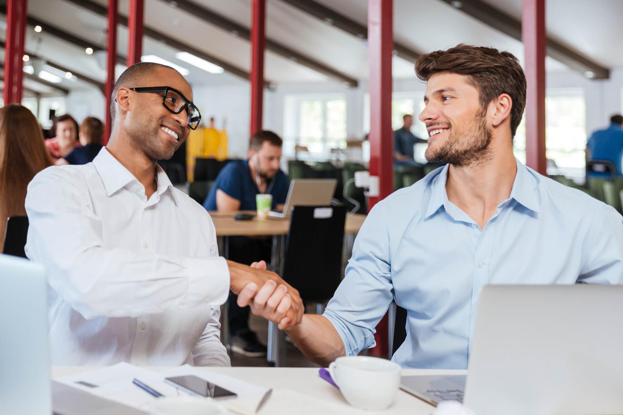 5 Estratégias de fidelização de clientes que você precisa aplicar na sua empresa