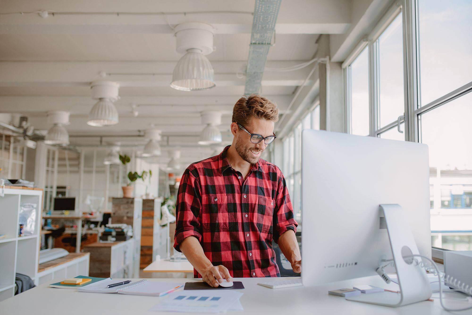 Como escolher uma contabilidade para sua empresa?