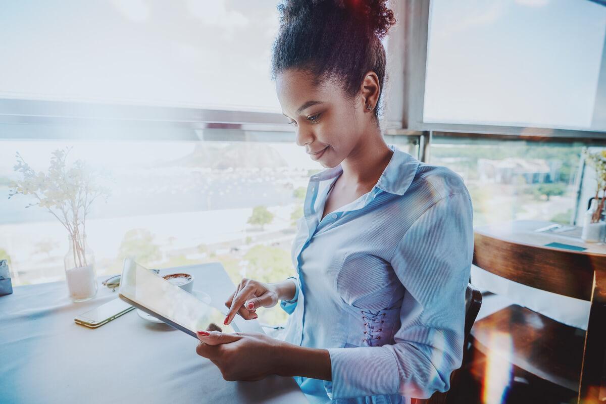 Como manter o controle financeiro da minha empresa em dia?