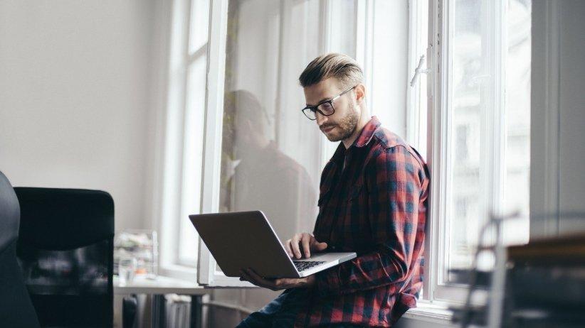 Qual a contabilidade ideal para o profissional de TI?
