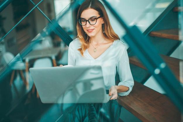 Planejamento empresarial: Saiba como fazer o seu