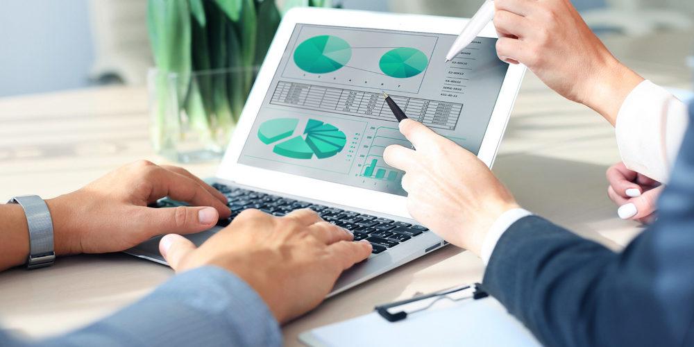 Consultoria Financeira: Vale a pena e como funciona?
