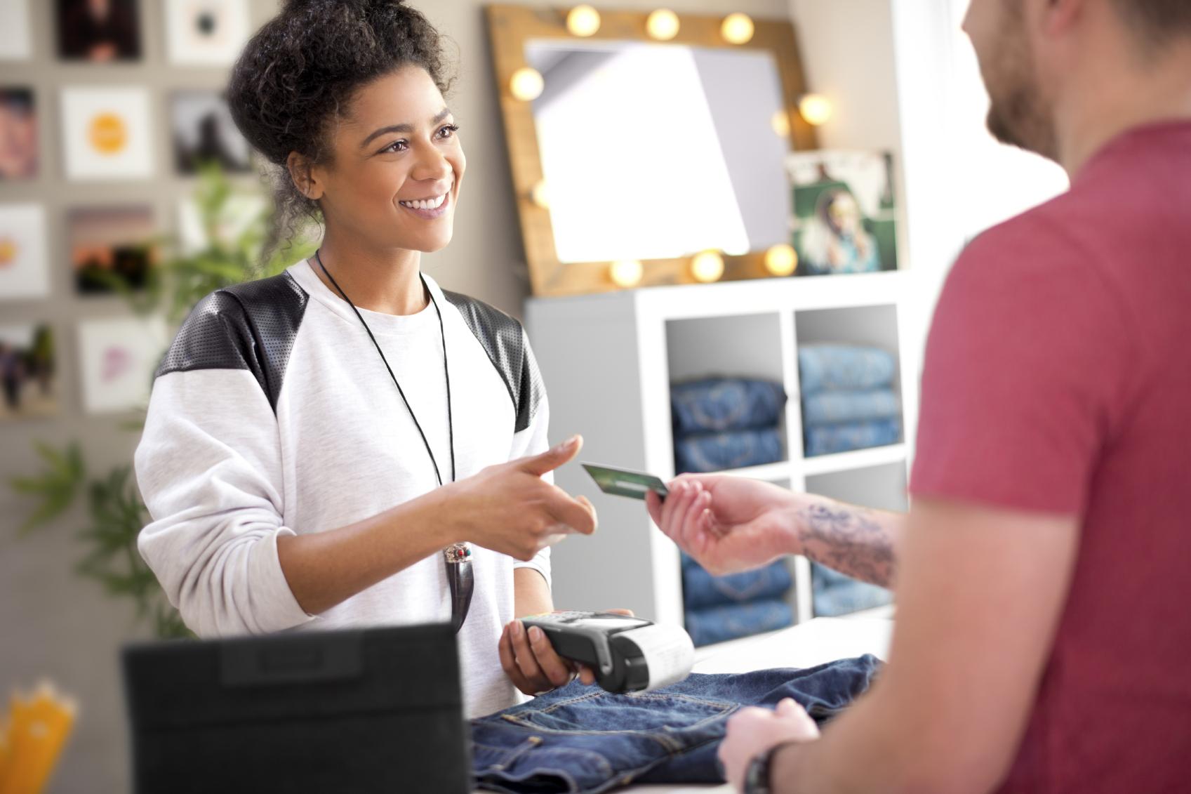 Impostos sobre o comércio varejista: Tudo que você precisa saber
