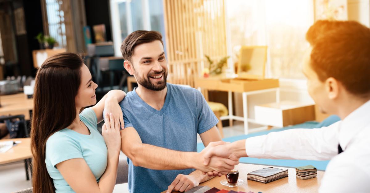 Como recuperar clientes inativos em sua loja