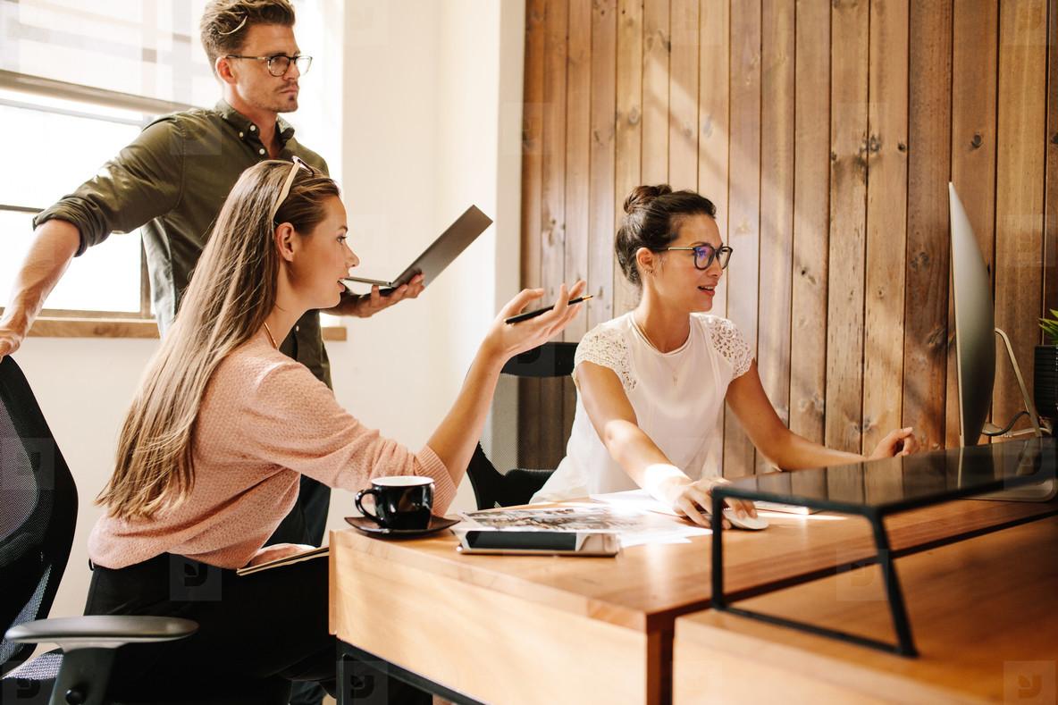 Como a Contabilidade Digital auxilia na produtividade da sua empresa?