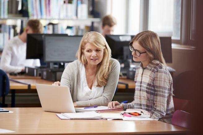 7 benefícios que a Contabilidade Digital traz para o seu negócio