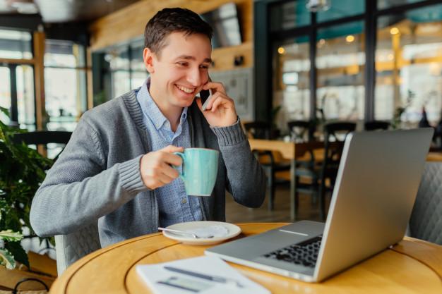 Abrir uma empresa de TI: Entenda passo a passo