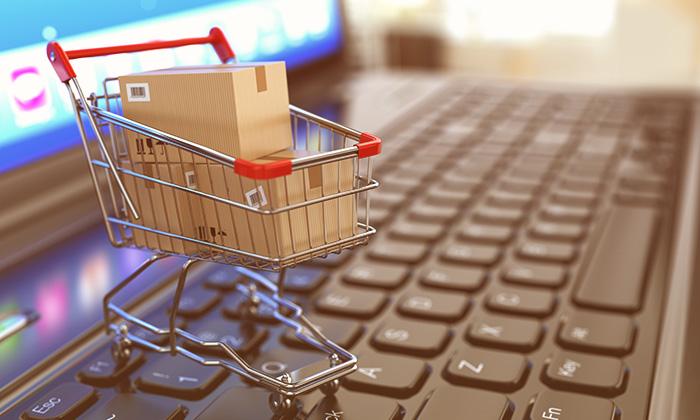 Como funciona para abrir um ecommerce?