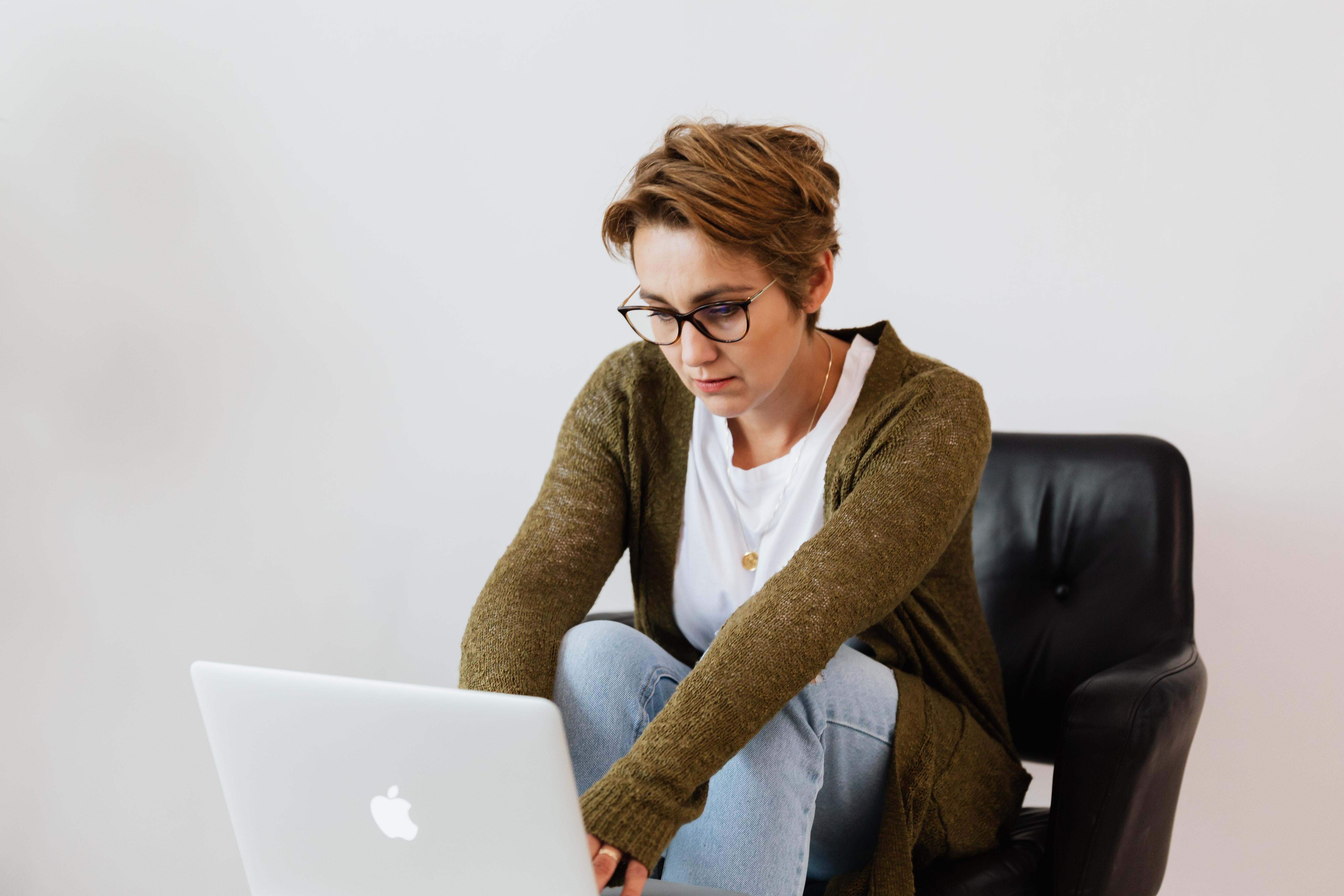Quais as vantagens de solicitar empréstimo para empresas?