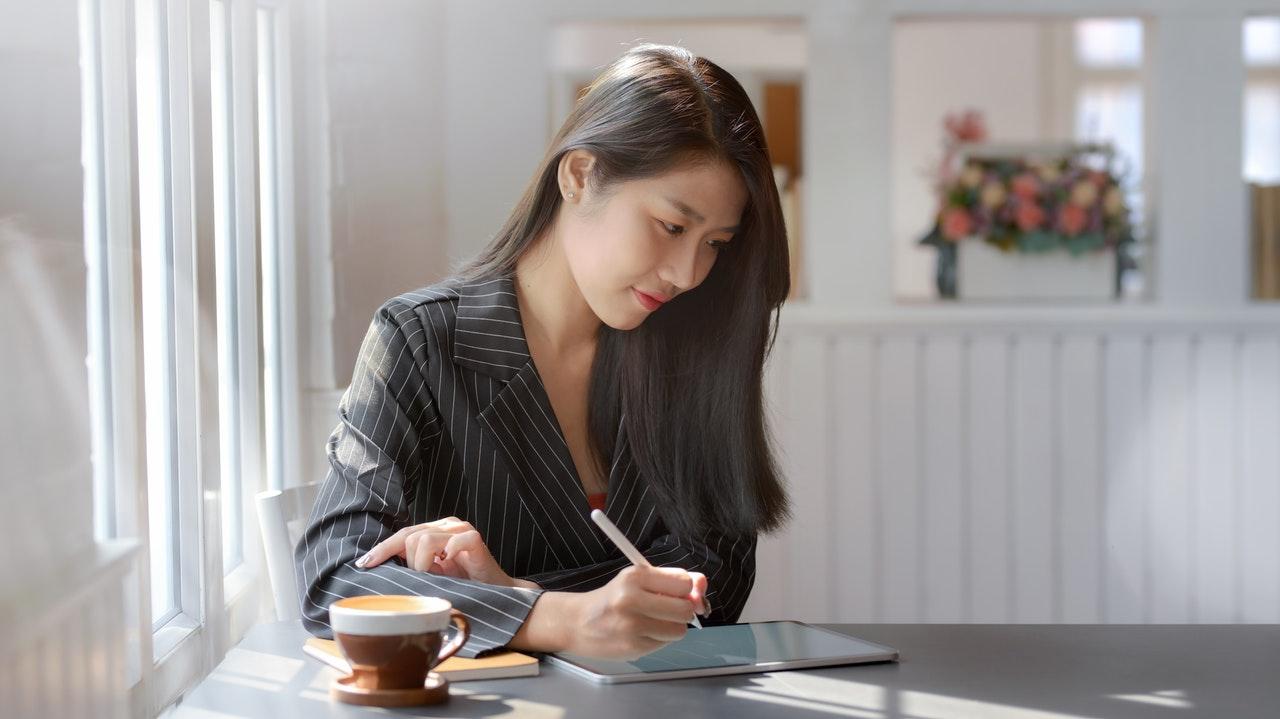 Melhore a gestão de clientes: aposte em franquia de contabilidade