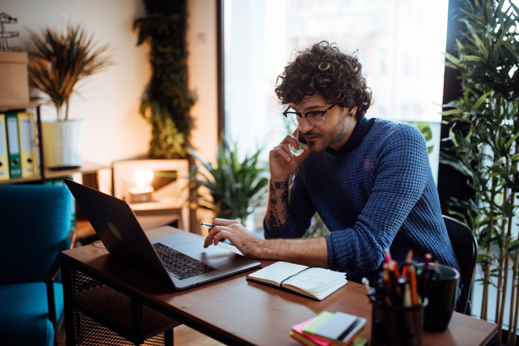 Sua empresa de tech conta com uma gestão financeira inovadora?