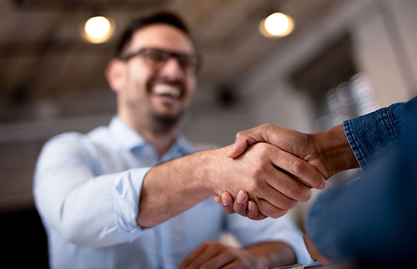 Gestão Contabilidade investindo forte para crescer junto com seus clientes