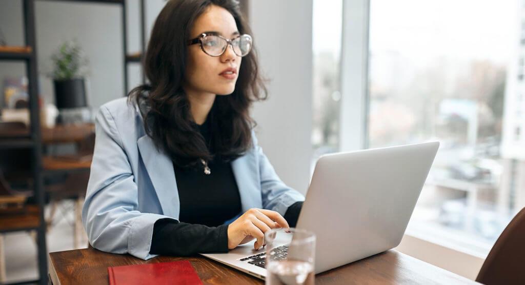 Já ouviu falar em consultoria contábil e mentoria para empresas de TI?