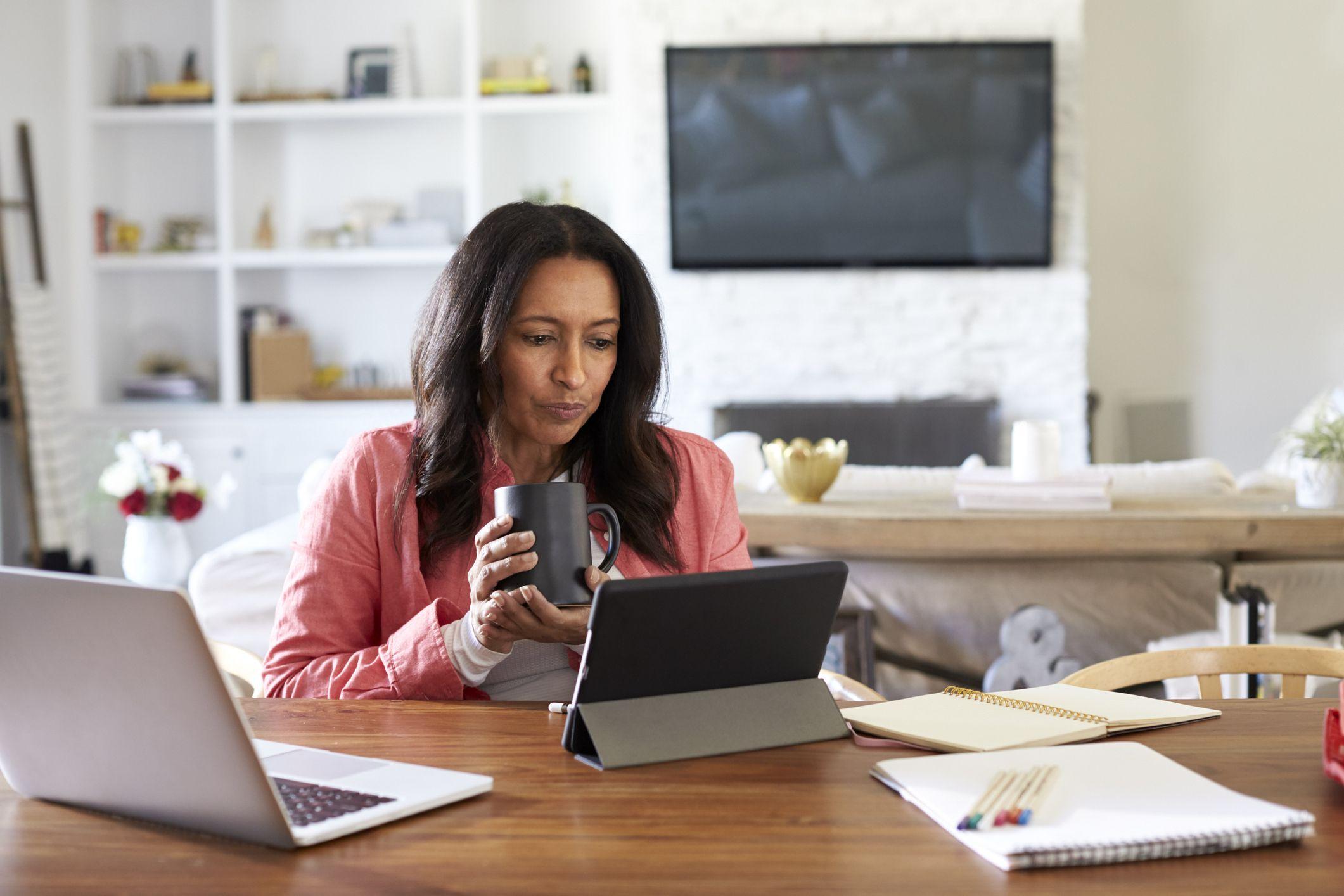 Empresas de tecnologia apostam em contabilidade consultiva para crescer