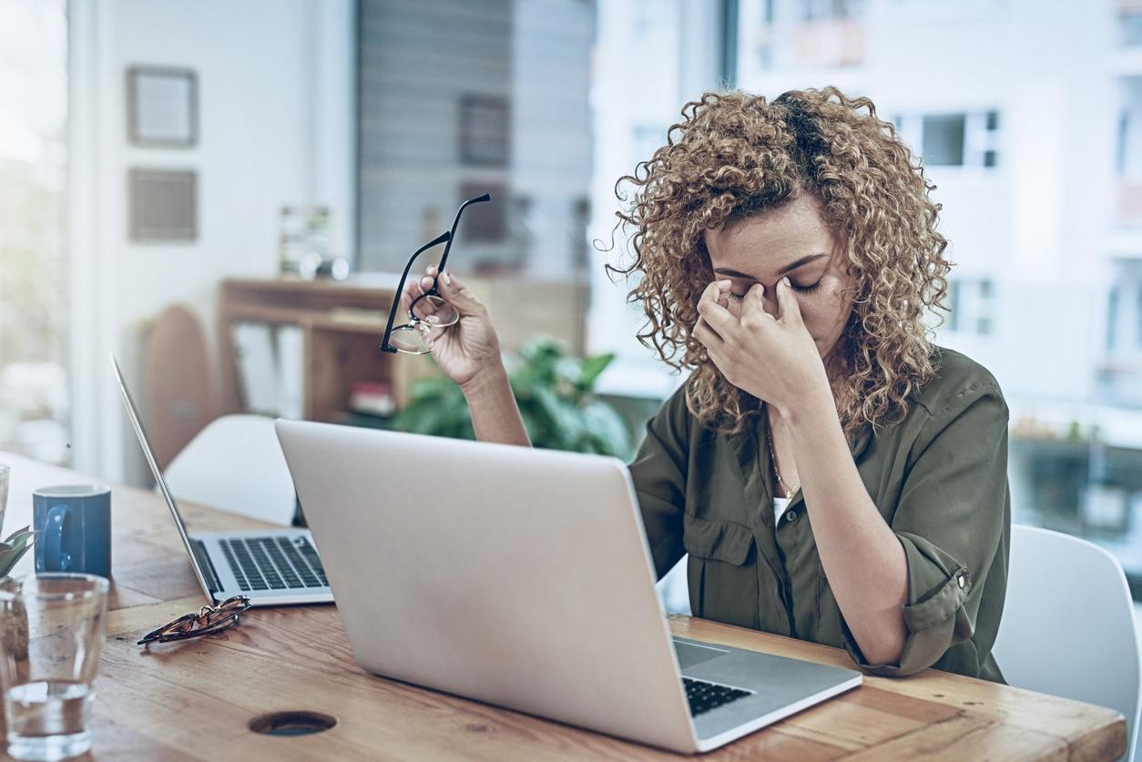 4 dicas de como diminuir a sobrecarga no escritório contábil
