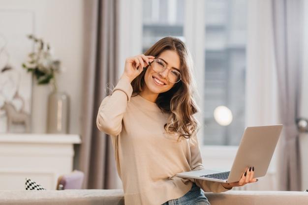 Foco no crescimento: por que uma consultoria precisa de profissionais especializados?
