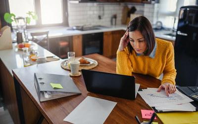 Consultoria, assessoria ou BPO financeiro: qual o serviço escolher?