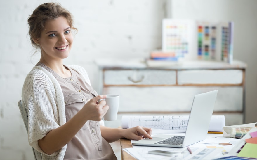 Como avaliar um fornecedor de BPO financeiro para sua empresa