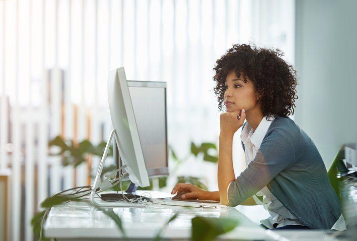 A importância da tecnologia para a regularização de empresas